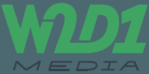 W2D1 Media
