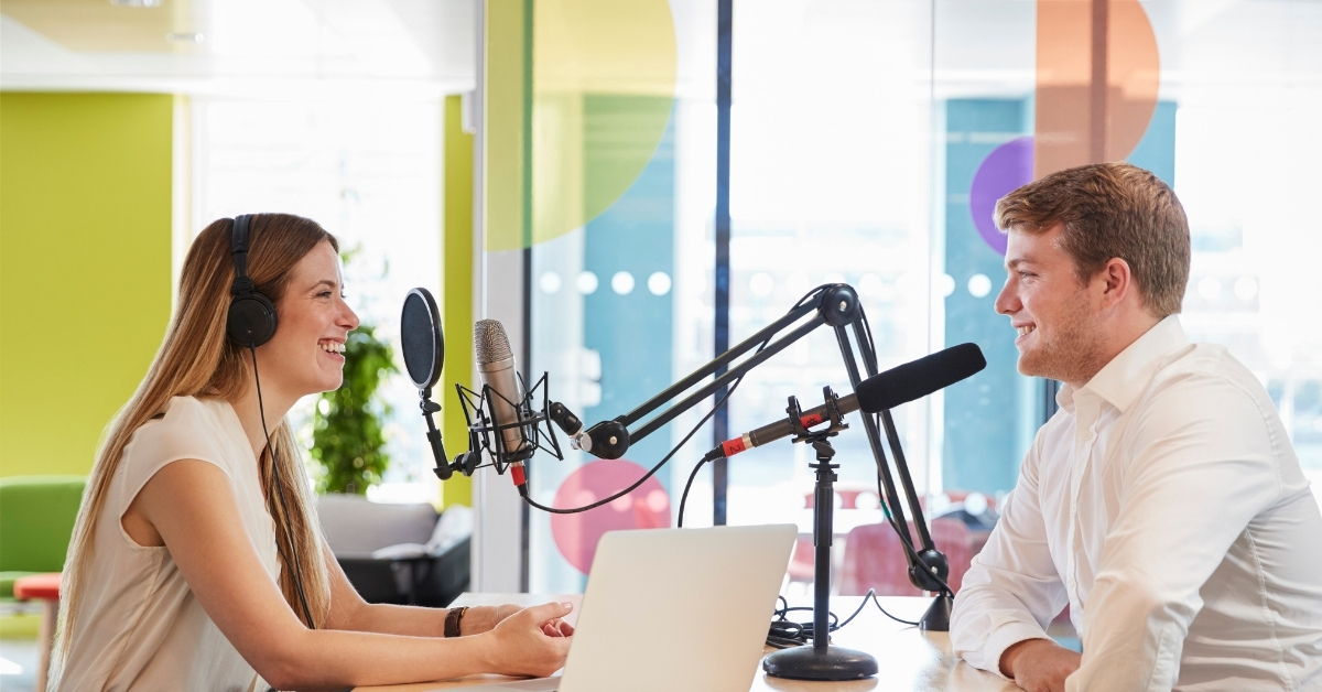 How to Prepare for a Podcast Interview_W2D1 Media